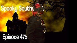 Ep475: Clown Sightings Everywhere! - Chuckles the Clown