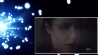 Paranormal Witness S01E04   The Haunting of Mansfield Mansion