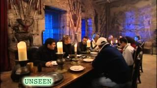 MOST HAUNTED Series 1 Episode 2 Chillingham Castle