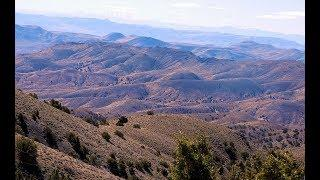 "Mountain Well And La Plata Nevada - Part 3 ""Conquering The Stillwater Mountains"""