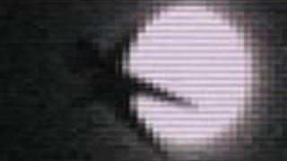 Strange Alien Creature | Flying Man Caught On Camera | Real Alien Footage 2016