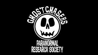 SCENE FROM UPCOMING DOCUMENTARY  LIFE OF A GHOST HUNTER: The Ghost Chasers