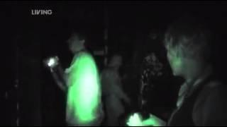 Most Haunted - S12E02 - Waverly Hills Sanatorium