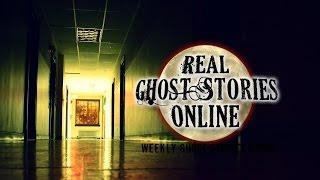 Haunted Dorm | Ghost Stories, Paranormal Experiences and Supernatural