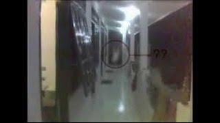 Top Scary Videos | Haunted House | Real Ghost Caught On Tape | Paranormal Activity Caught On CCTV