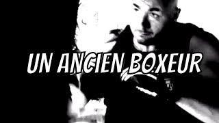 """Le paranormal du 24 """"un ancien boxeur"""""""