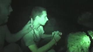 ΤΟ ΣΠΗΛΑΙΟ ΤΩΝ 7 ΠΑΡΘΕΝΩΝ-ΒΡΙΚΟΛΑΚΕΣ | S01E01