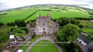 Buscadores de Fantasmas | Avance Especial Demonios Celtas de Irlanda