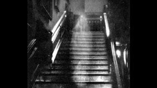 Question Of The Day: Have You Ever Witnessed An Apparition?