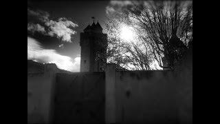 Chasseurs de fantômes RIP Saison 3 : Château de Blandy Les Tours