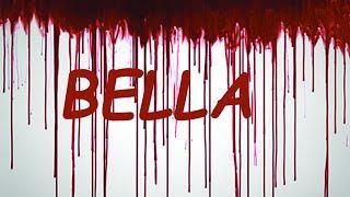 Bella Teaser first look!
