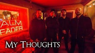 Ghost Adventures: Freak Show Murder House (my thoughts)