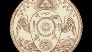Masonic Agenda