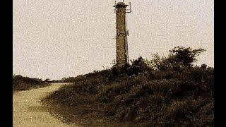 KIT  HILL CORNWALL UFO 14th  August  2014  NEW