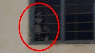 SETTING UP CAMERAS TO CATCH PARANORMAL ACTIVITY || Q&A PART 3