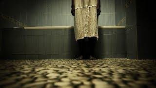 5 Creepy Stories That Will Scare The Crap Out Of You | Documentary