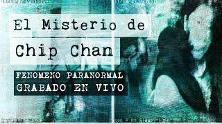 El Secuestro Transmitido por Internet: Fenómenos Paranormales