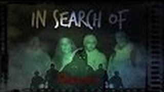 in search of demons / Thrybergh,Rotherham /ARE THE CLAIMS REAL?