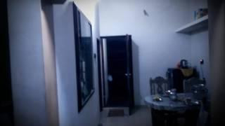 Shocking Ghost Sighting | Paranormal Activity Caught on Camera | Real Ghost | Paranormal Sightings