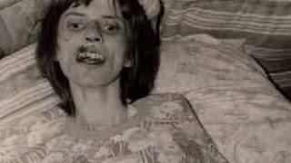 Extranormal - El exorcismo de Anneliese Michel