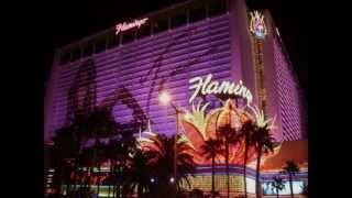 Las Vegas Haunted Hotels