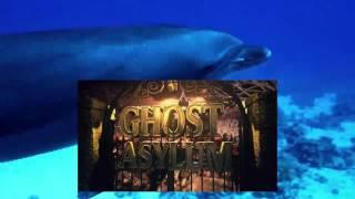 Ghost Asylum Season 2 Episode 14