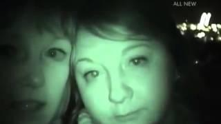 Most Haunted-S06E17-The Queen Mary Part 1