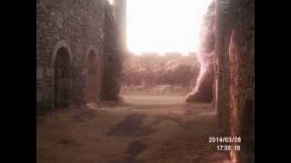 Wheal Frances Mine- Daytime Investigation Part II
