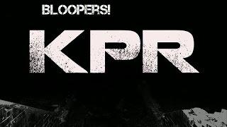 KPR - Funny Moments (2014)