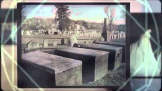 Paranormal Hunters Ghost Hunters TV Trailer