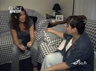 Ghost Hunters S01E01 Altoona, PA (1)