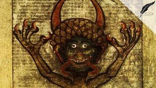 5 Chilling Cases for the Existence of the Devil