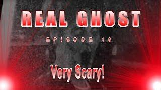 SCARIEST DEMON FOOTAGE EVER CAUGHT ON TAPE!! REAL GHOST VIDEOS