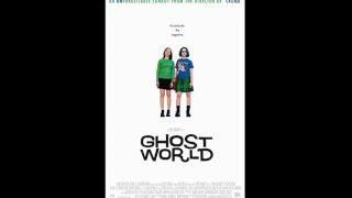 David Kitay - Theme from Ghost World.wmv