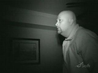 TAPS GHOST HUNTERS ▪ S04·E10 |2·3|