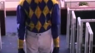 The Collector Season 3 Episode 01   The Jockey