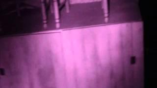 GPT - Doorknob Rattling - Chatillon DeMenil Mansion - 2/18/12
