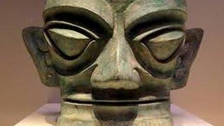 5 Most Mysterious Archaeological Discoveries That Changed History 2016