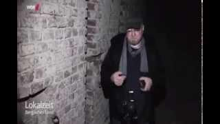 Ghosthunter-NRWup im WDR am 30.06.2015