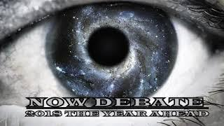 2018 PROPHECY & PREDICTIONS A significant event in May? NOW DEBATE NEW YEARS EVE SPECIAL.