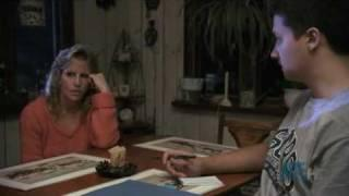 paranormal state s01e08 Part 1