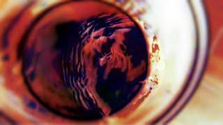 Phantom Photography | Episode 3 | Water ITC Experiment