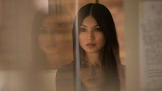 Watch It - Humans Season 2 Episode 2 | stream.guidetvseries.us