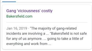 I got told some bad stuff is going down in Bakersfield Ca please help me get back there asapa&pray..