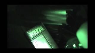 Tygerberg Investigation Teaser Reel