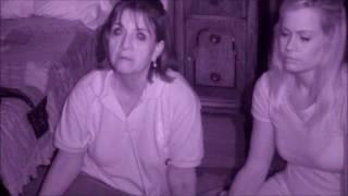 Seminole Historical Museum Paranormal Investigation