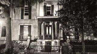 Sorrel Weed House Ghost Investigation Aug. 26