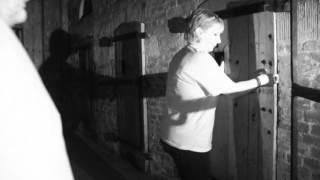 Paranormal Investigation - Tollhouse Gaol Taster