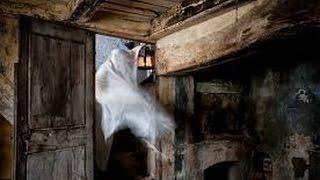 Paranormal Phenomena - AUSTRALIA'S MOST HAUNTED