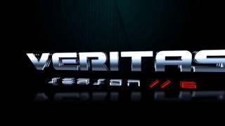 VERITAS RADIO - SEASON 6 - PROMO